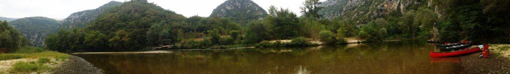 20160906_105901-nestos-panorama