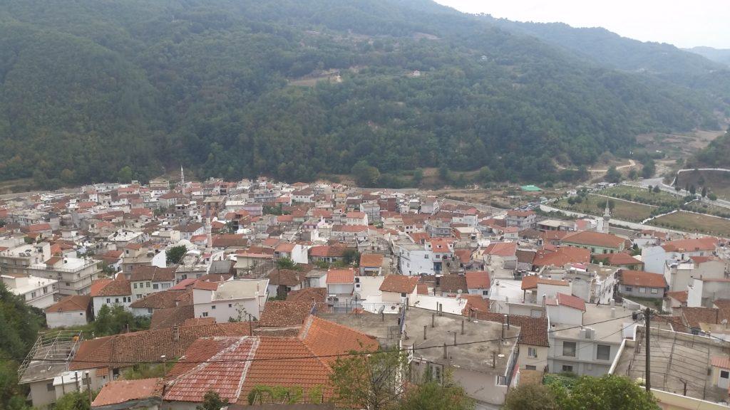 20160907_114944-echinos-vom-panoramacafe