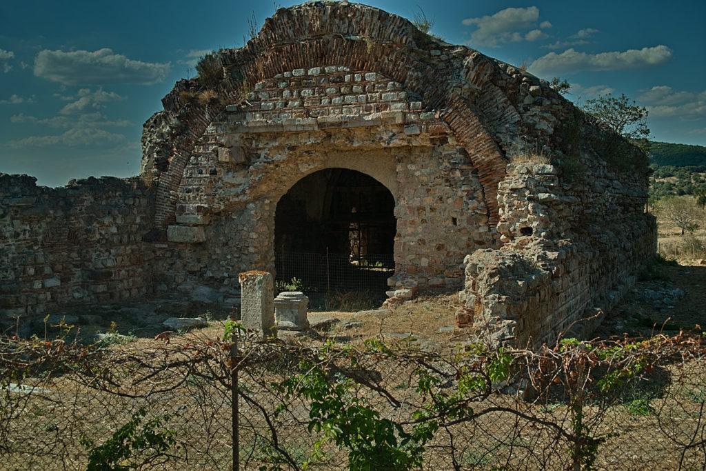 sdim2019-das-gaestehaus-angeblich-byzantinisch-an-der-agnatia