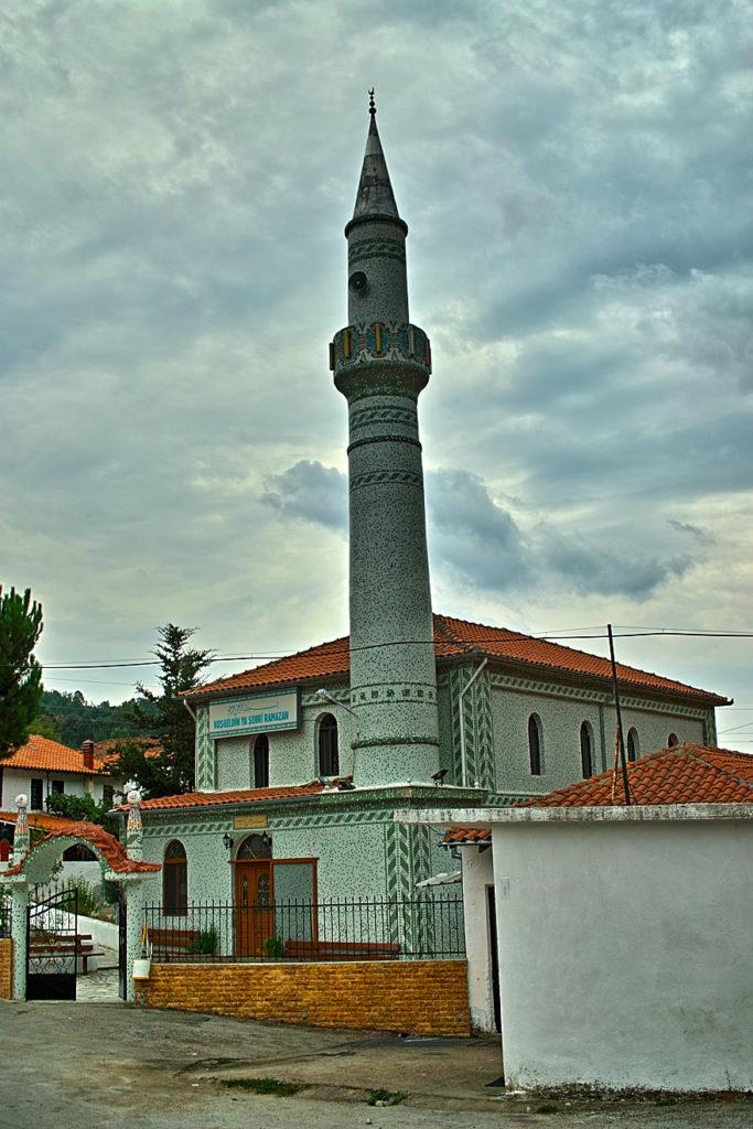 sdim2187-medoussa-moschee