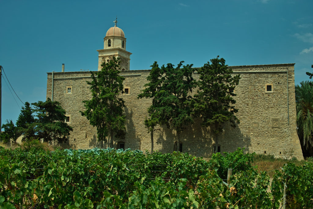 kloster toplu SDIM2629