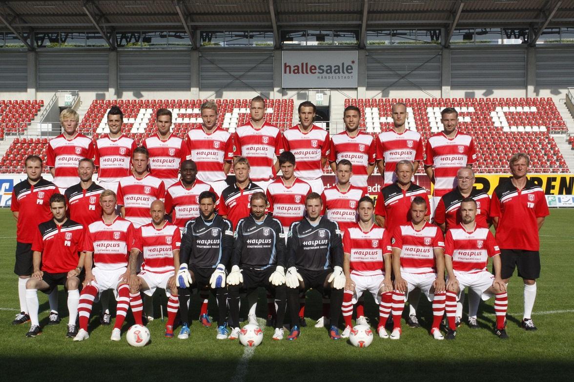 Hfc Dortmund