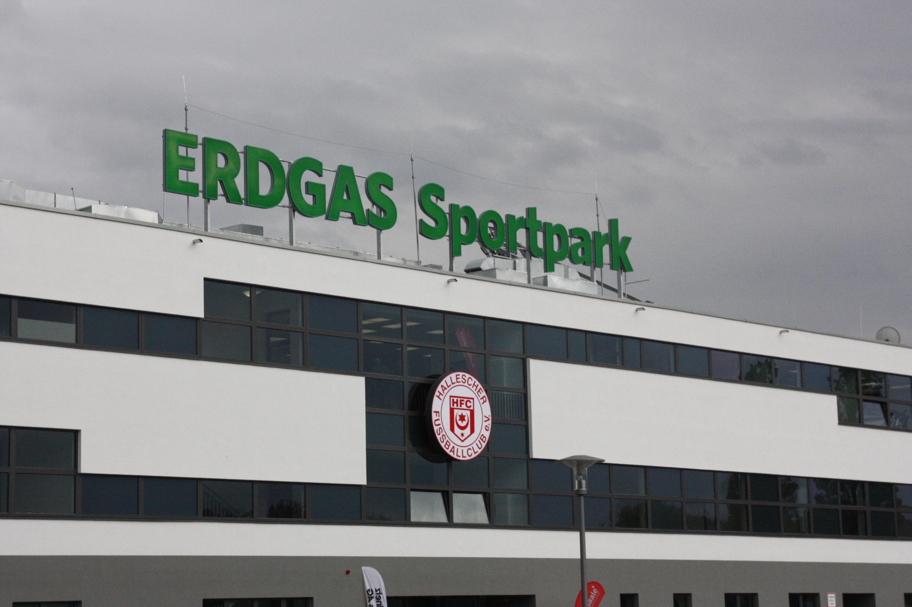 Erdgas Sportpark2