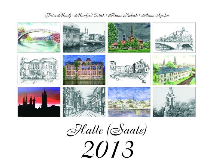 Kalender 2013 groß.indd