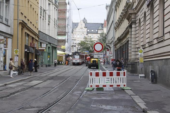 Steinstraße3