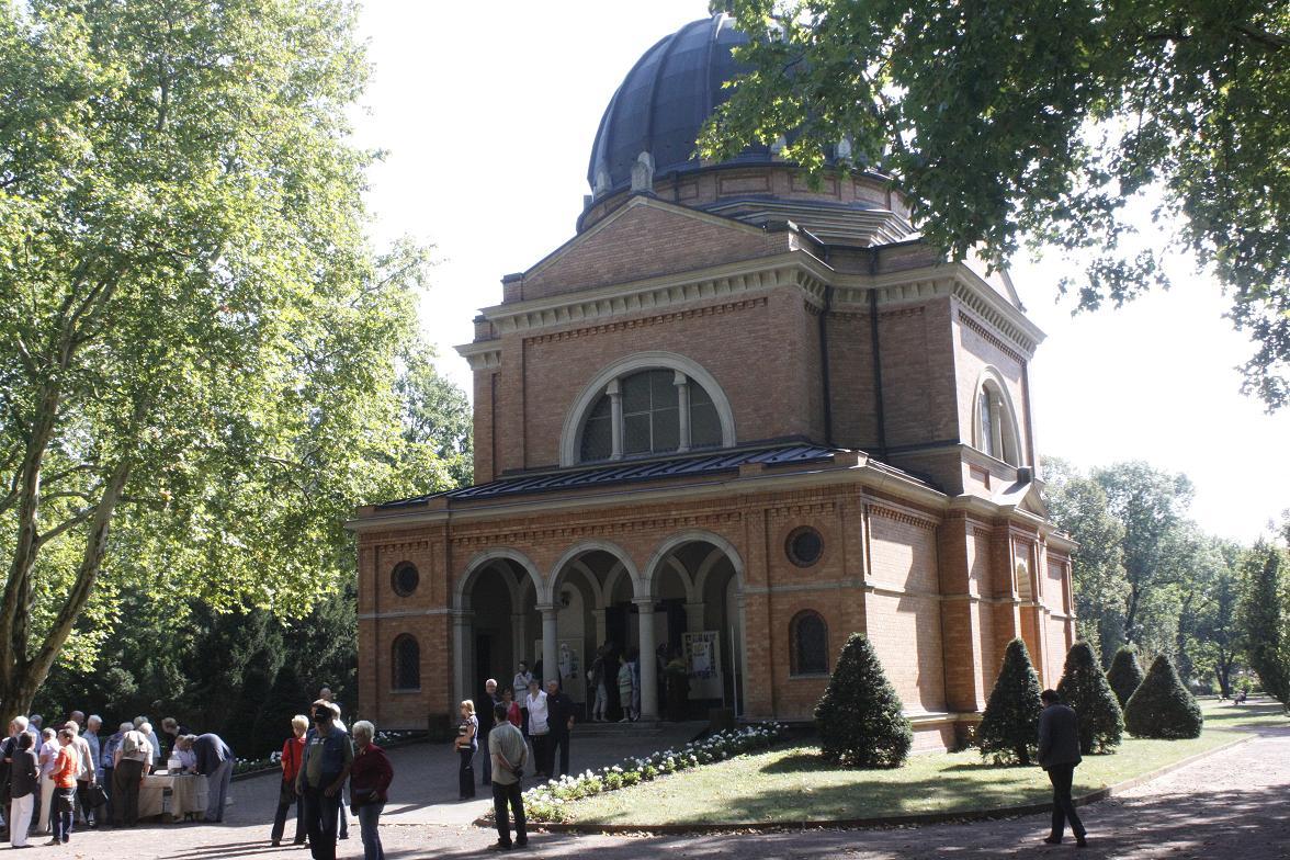 Südfriedhof5