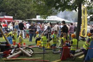 Südstadtfest23