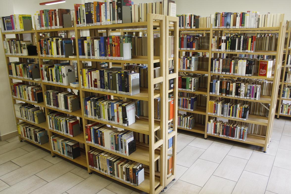 Bibliothek2