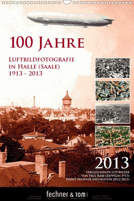 Fechner_Horst_Luftbildkalender 2013