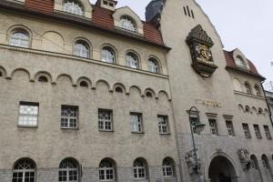 Stadtbad1