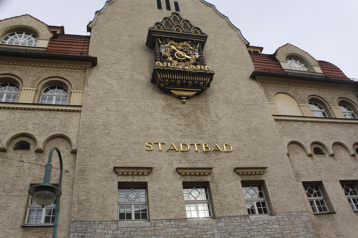Stadtbad17
