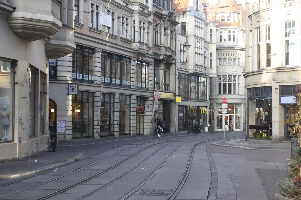 Große Ulrichstraße1