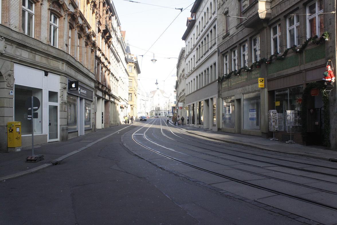 Große Ulrichstraße2