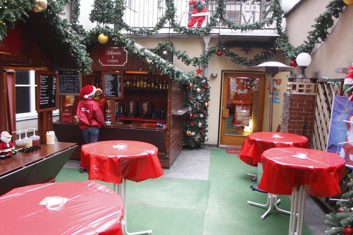 kleinster weihnachtsmarkt4