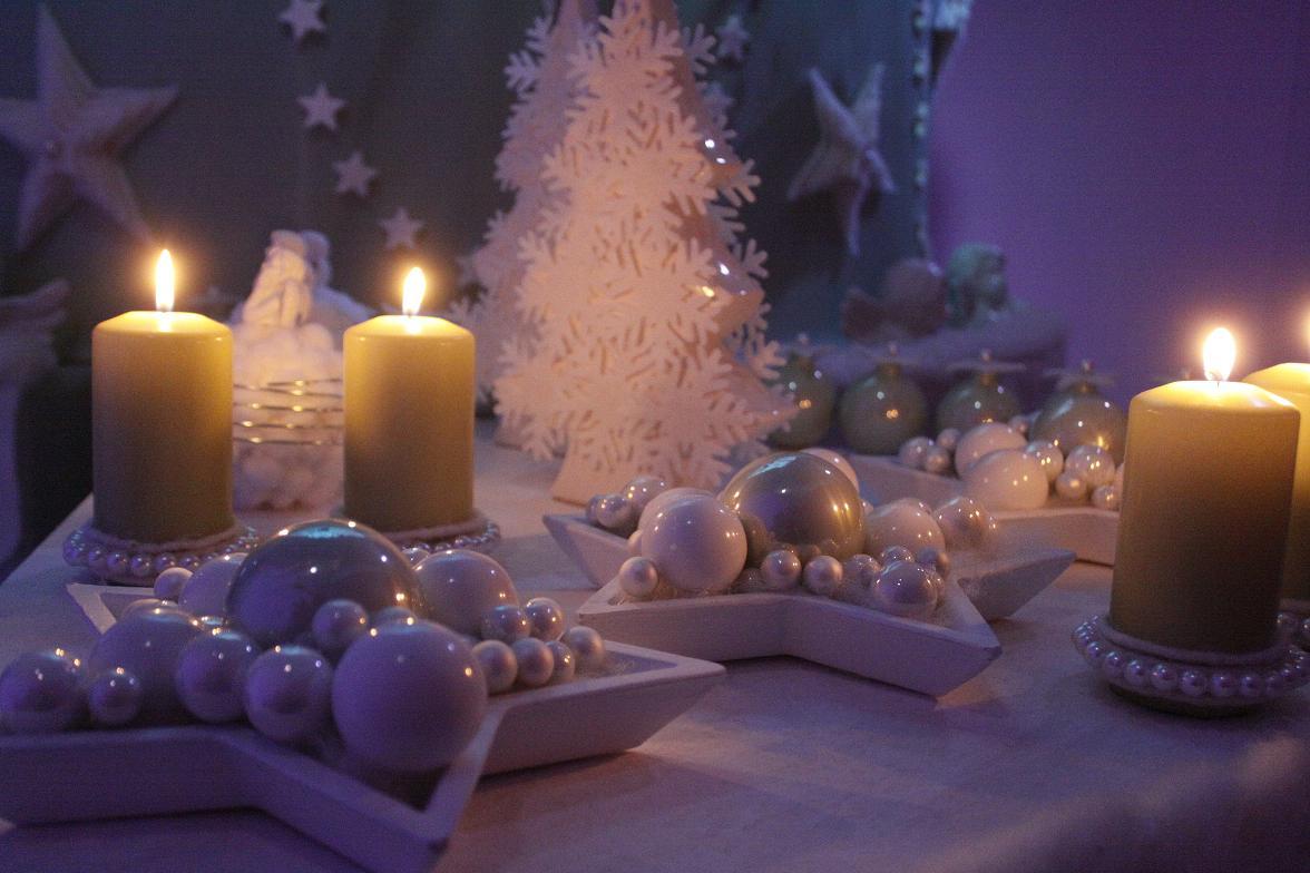 Neue Residenz Weihnachtsausstellung41
