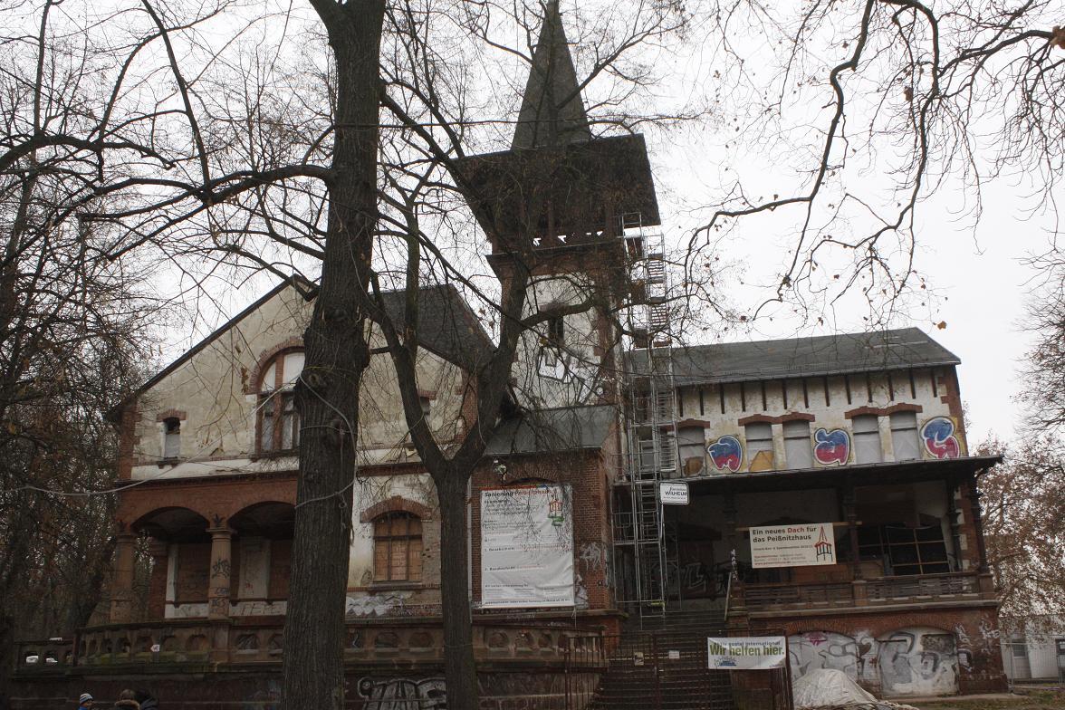 Peißnitzhaus2