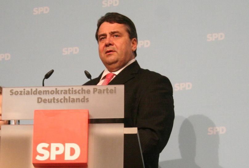 Läßt Gabriel Sachsen-Anhalt bei den Netzentgelten in Stich?
