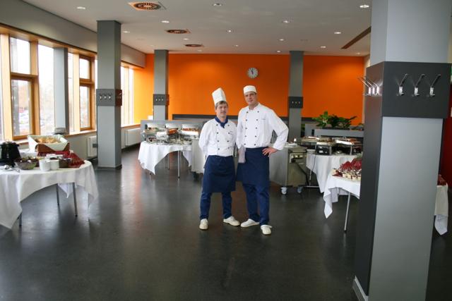 Studentenwerk_Halle_Feierliche_Uebergabe_der_Weinbergmensa_am_17-Dezember-2012__25_