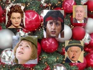 Weihnachtsfernsehen