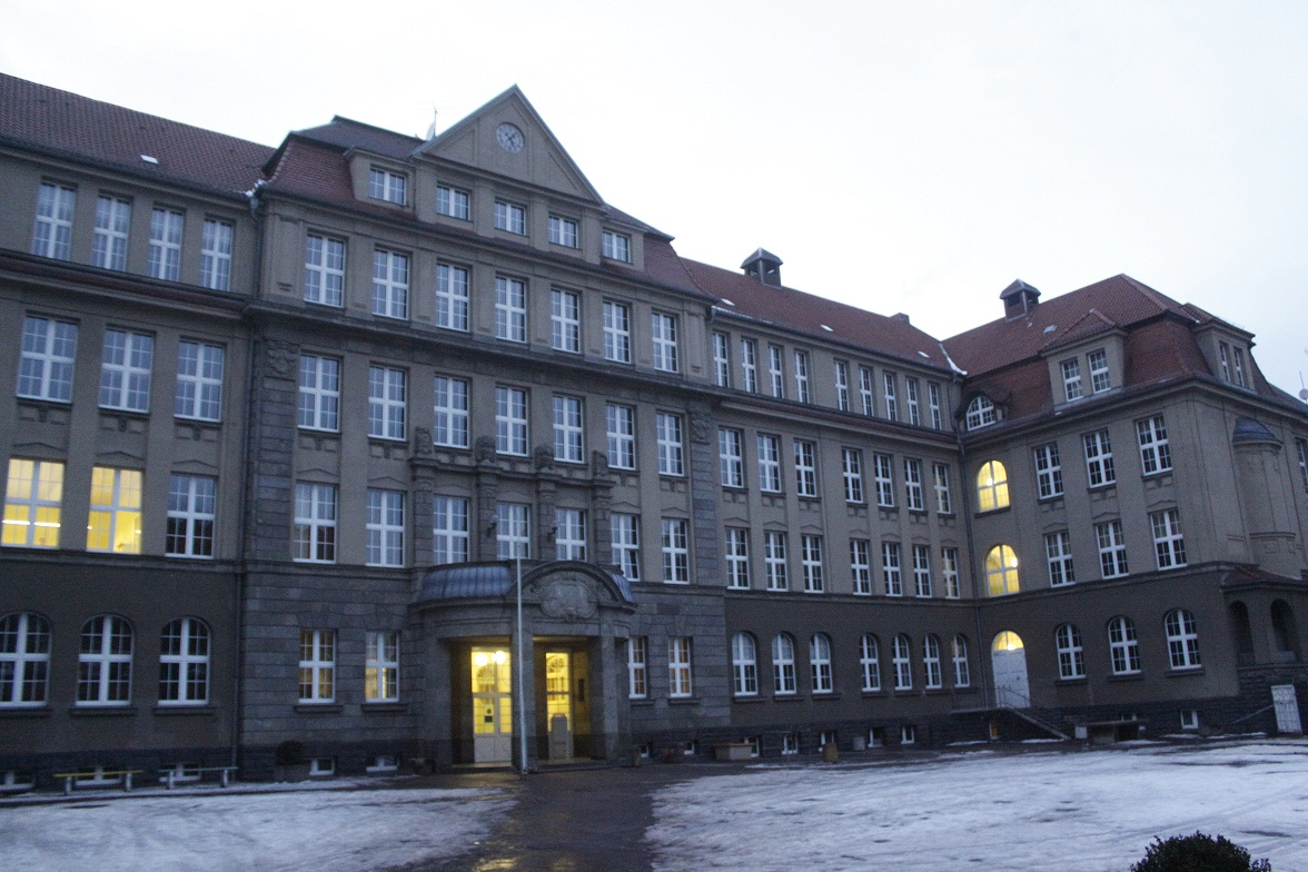 herdergymnasium