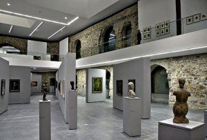 kunstmuseum-moritzburg-halle-saale_l-417