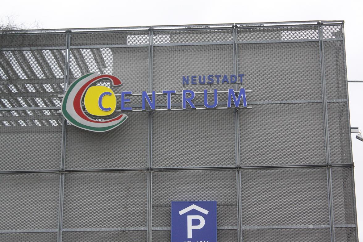 _Neustadt Centrum
