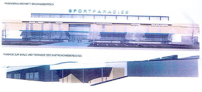 Sportparadies
