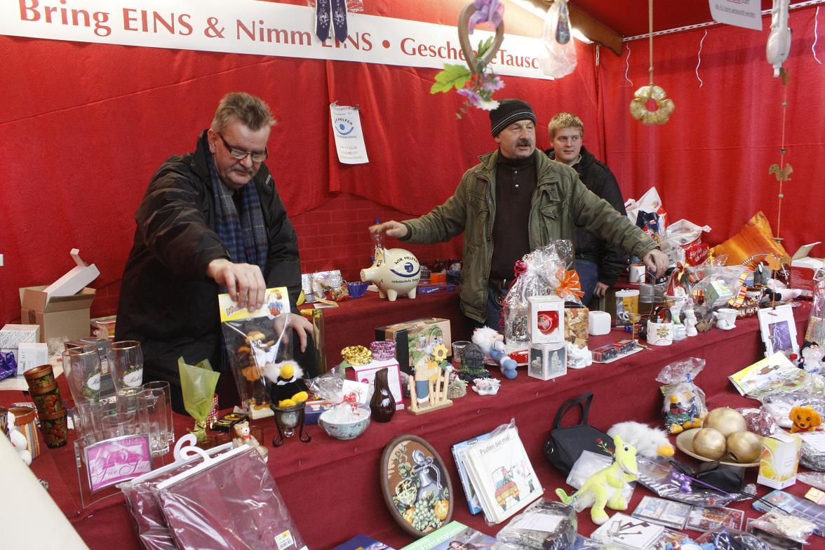 wintermarkt4
