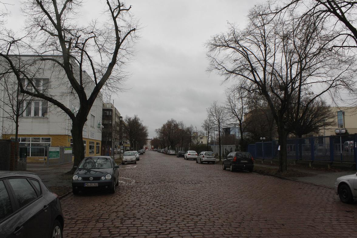 Fiete-Schulze-Straße2