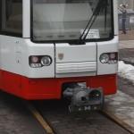 tram17