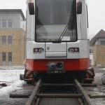 tram19