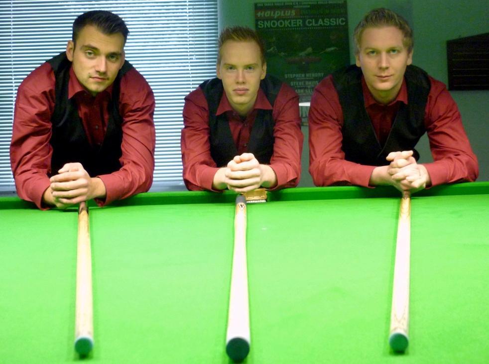 Halle Snooker - Daniel Bauch - Hannes Stiller - Michael Bahr - P1040480_Zuschnitt[1]