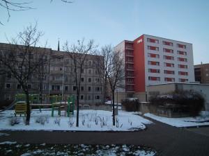 schuelershof 4