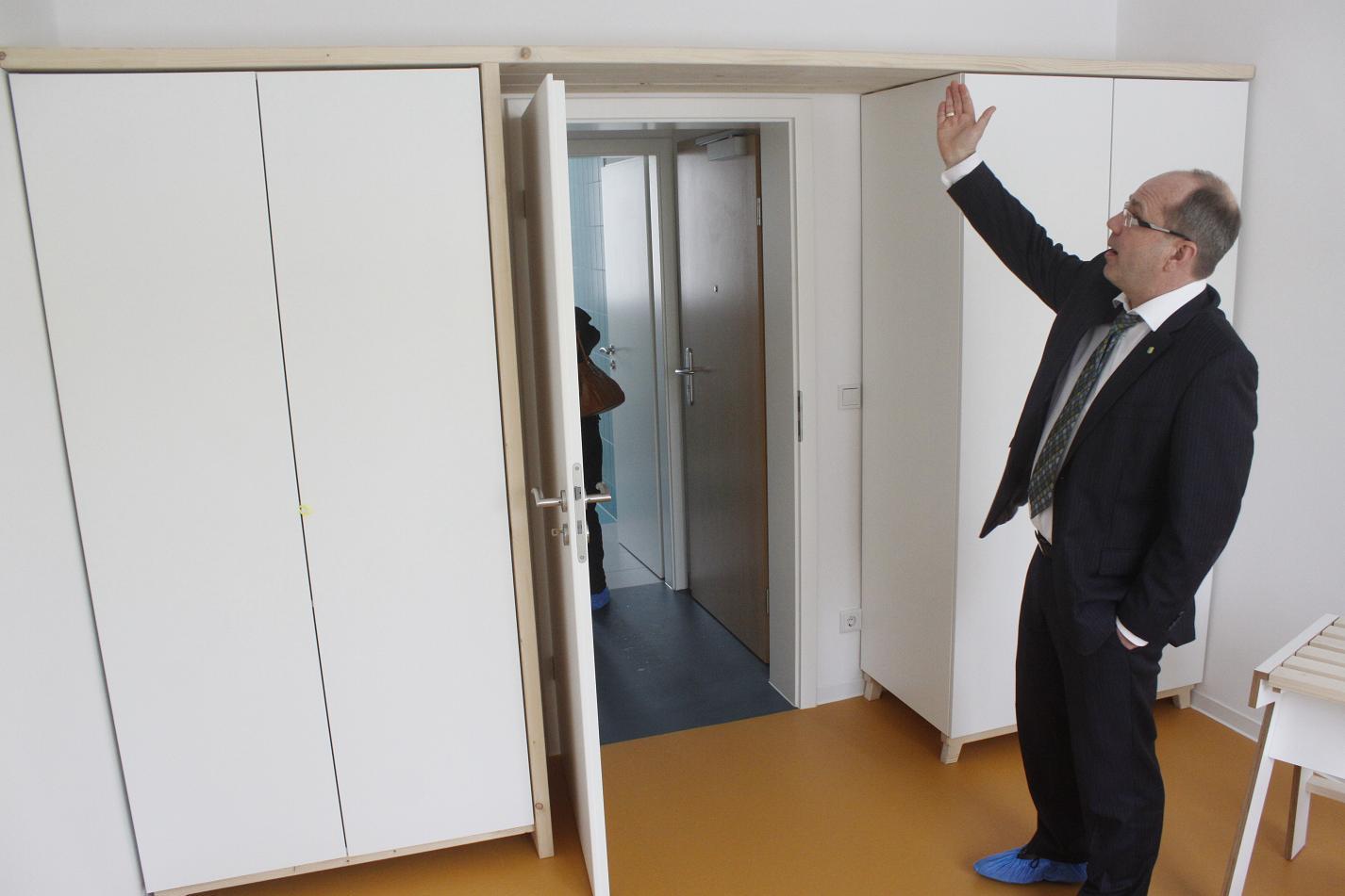 Wohnbeispiele wohnzimmer altbau ~ noveric.com for .