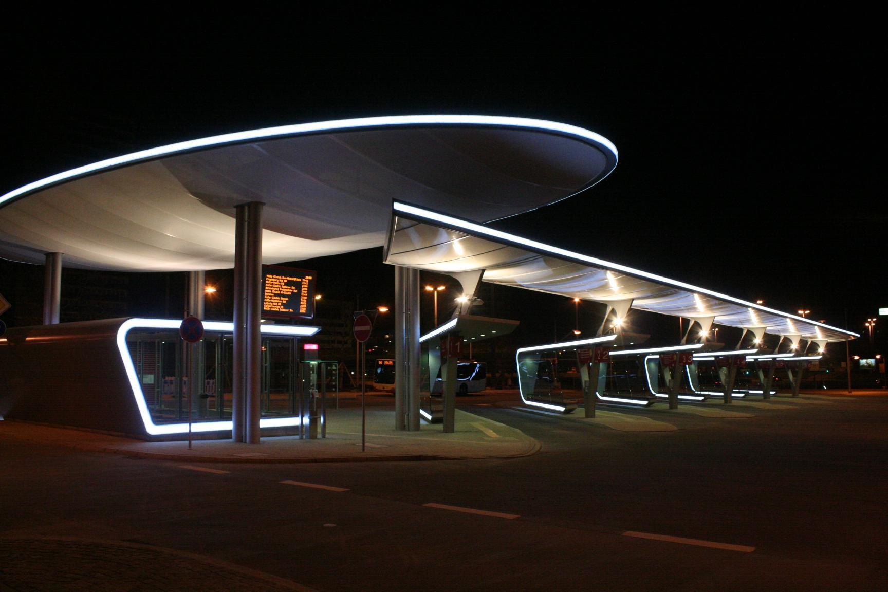 Busbahnhof3
