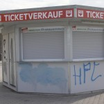 HFC Graffiti2