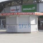 HFC Graffiti3