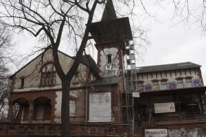 Peißnitzhaus1