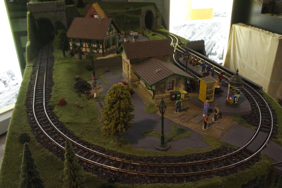Eisenbahn-Museum23