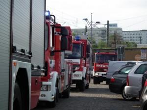 Feuerwehr Hauptbahnhof2