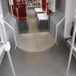 Straßenbahn5