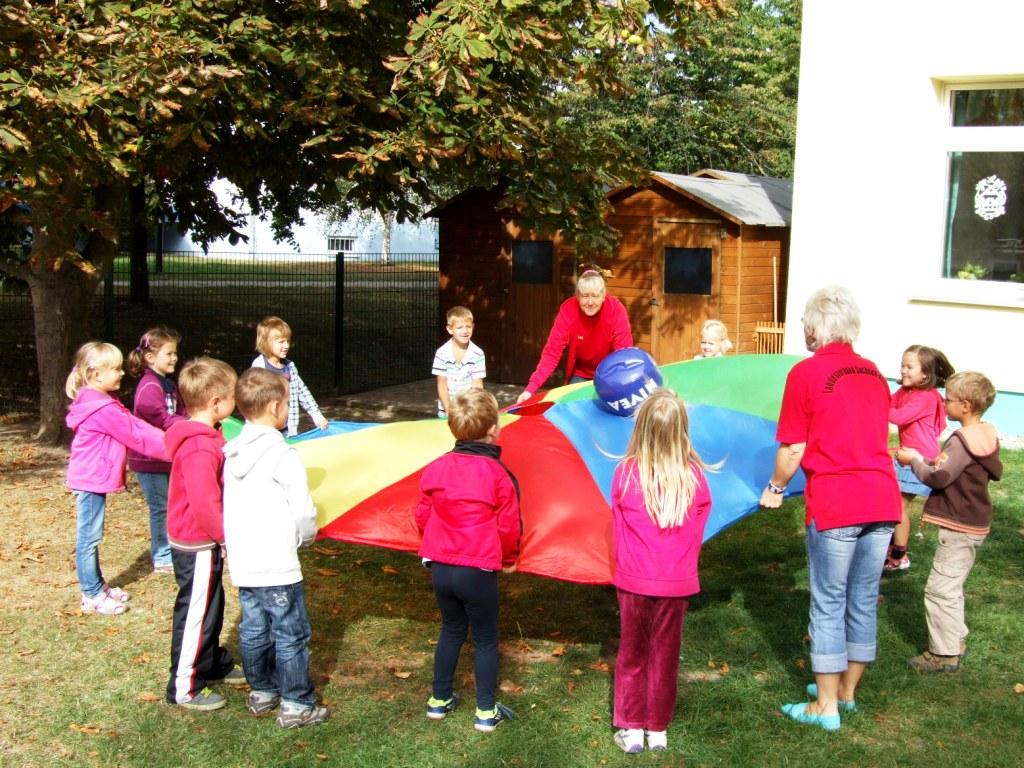 DLRG-Kindergartentag3