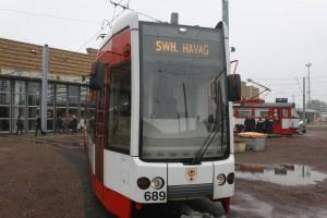 HAVAG17