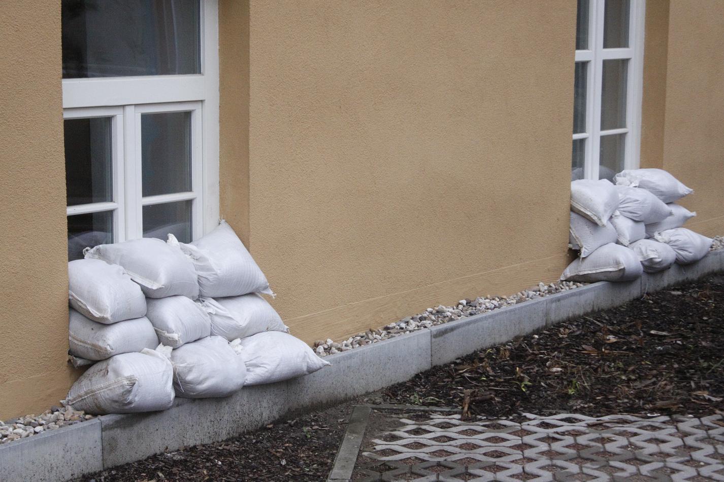 Hochwasser39