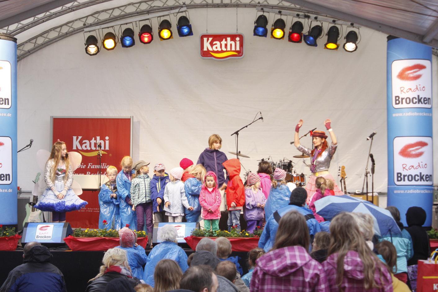 Kathi8