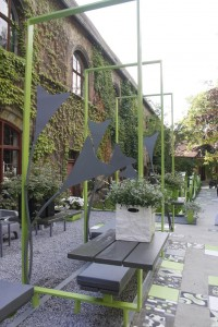 Kunstgarten36