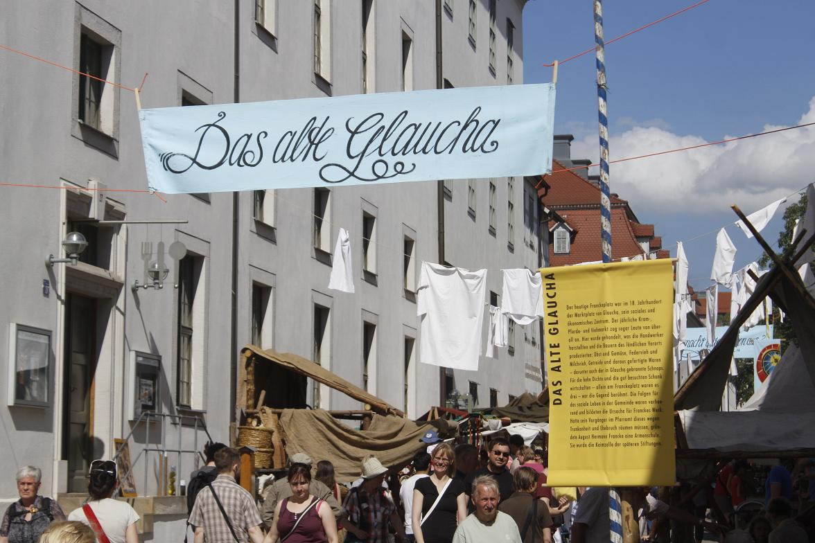 Lindenblütenfest2