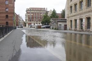 Saale-Hochwasser2