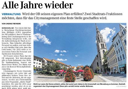 """Full text of """"Die nordöstliche Steiermark: Eine Wanderung durch vergessene Lande"""""""