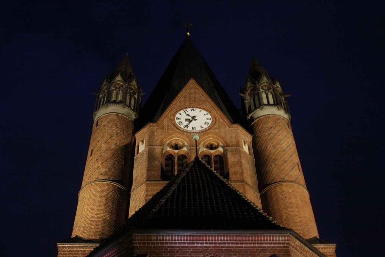 pauluskirche4